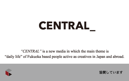 CENTRAL_